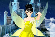 Princess Fairy