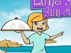 Luna Sun Cafe