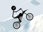 Stickboy Bike