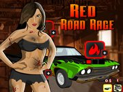 Red Road Rage