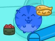 Sushi Cat 2 Hacked