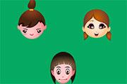 Fun Kids Hairstyles